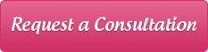 Request a Consultation with Blossom Counselling